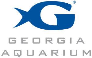 Enjoy An Adults-Only Nightlife Event at Georgia Aquarium's SeaNights
